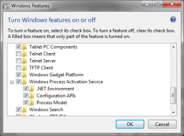 Windows 7/Vista | Quick Start Guide | Realisable