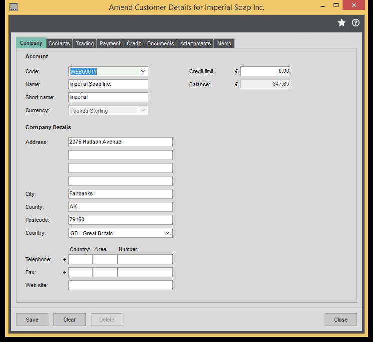 customer import sage200 training realisable rh realisable co uk MAS 200 Training Online Sage 200 Support