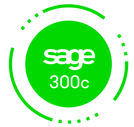 Comprehensive Sage 300 Integration | Realisable