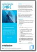 ENRC Case Study