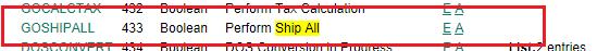 ShipmentImage2