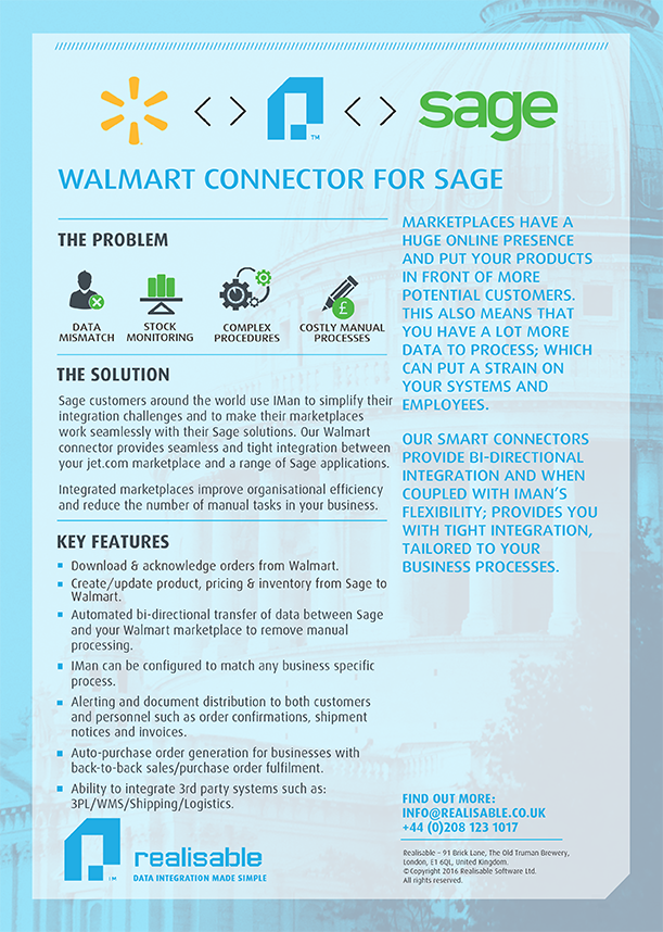 Walmart-Product-Brief