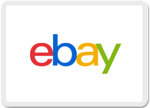 product_desc_img_ebay