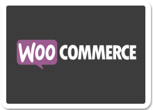 product_desc_img_woocommerce